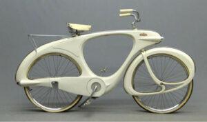 1959 Bowden Spacelander