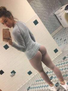 Ass check