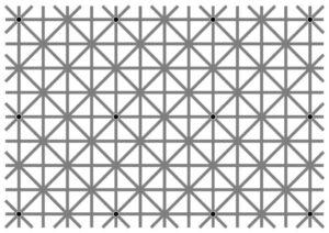Follow The Dot